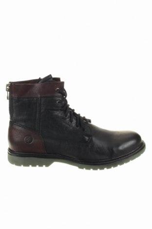 Ανδρικά παπούτσια Arqueonautas