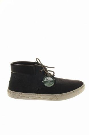 Мъжки обувки Natural World