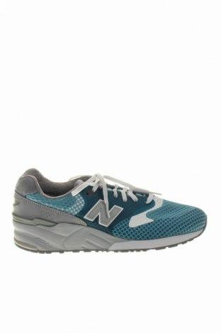 Ανδρικά παπούτσια New Balance