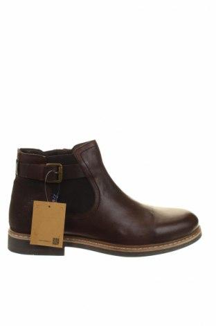 Мъжки обувки Roadsign