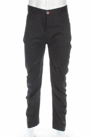 Мъжки панталон Adrian Hammond