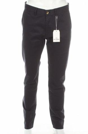 Мъжки панталон Ben Sherman
