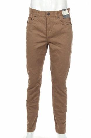 Мъжки панталон Clothing Co
