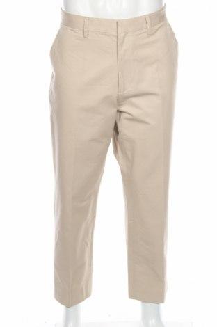 Męskie spodnie J.Crew