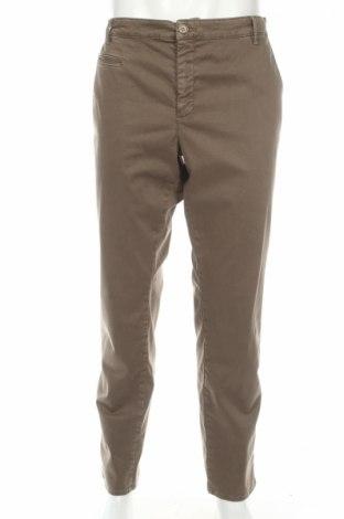Мъжки панталон Otto Kern