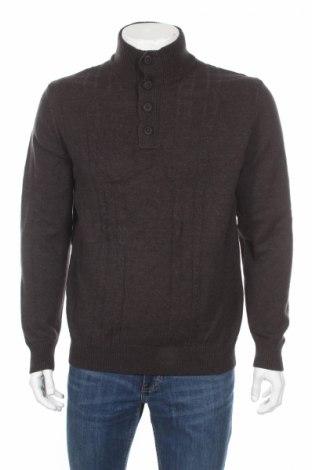 Męski sweter Arrow