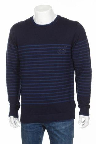 Мъжки пуловер Le Temps Des Cerises