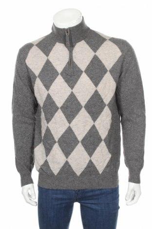 Męski sweter Oviesse