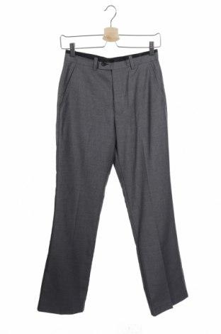 Мъжки спортен панталон Y.d