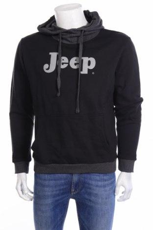 Męska bluza Jeep