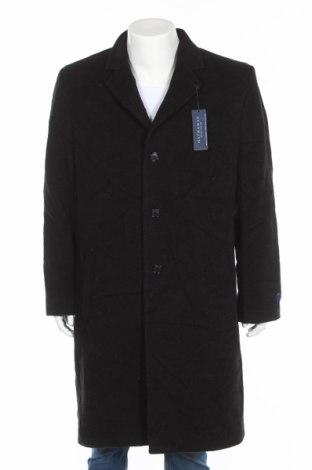 Męski płaszcz Hathaway