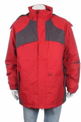 Ανδρικό μπουφάν για χειμερινά σπορ Result, Μέγεθος XXL, Χρώμα Μαύρο, Πολυαμίδη, Τιμή 51,60€