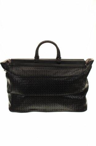 Пътна чанта Versace 19.69 abbigliamento sportivo