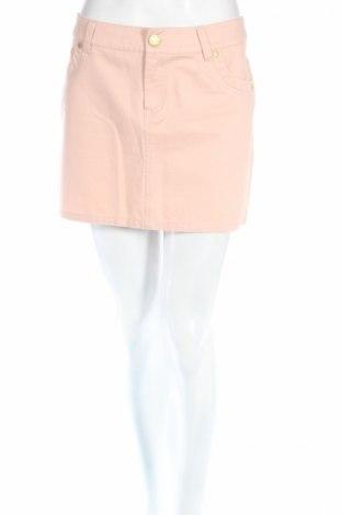 Пола Cache Cache, Размер L, Цвят Розов, Памук, Цена 6,40лв.