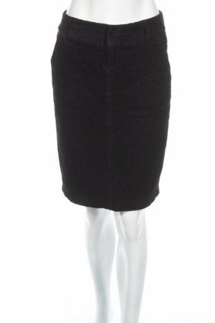 Φούστα Reserved, Μέγεθος XS, Χρώμα Μαύρο, Τιμή 5,31€