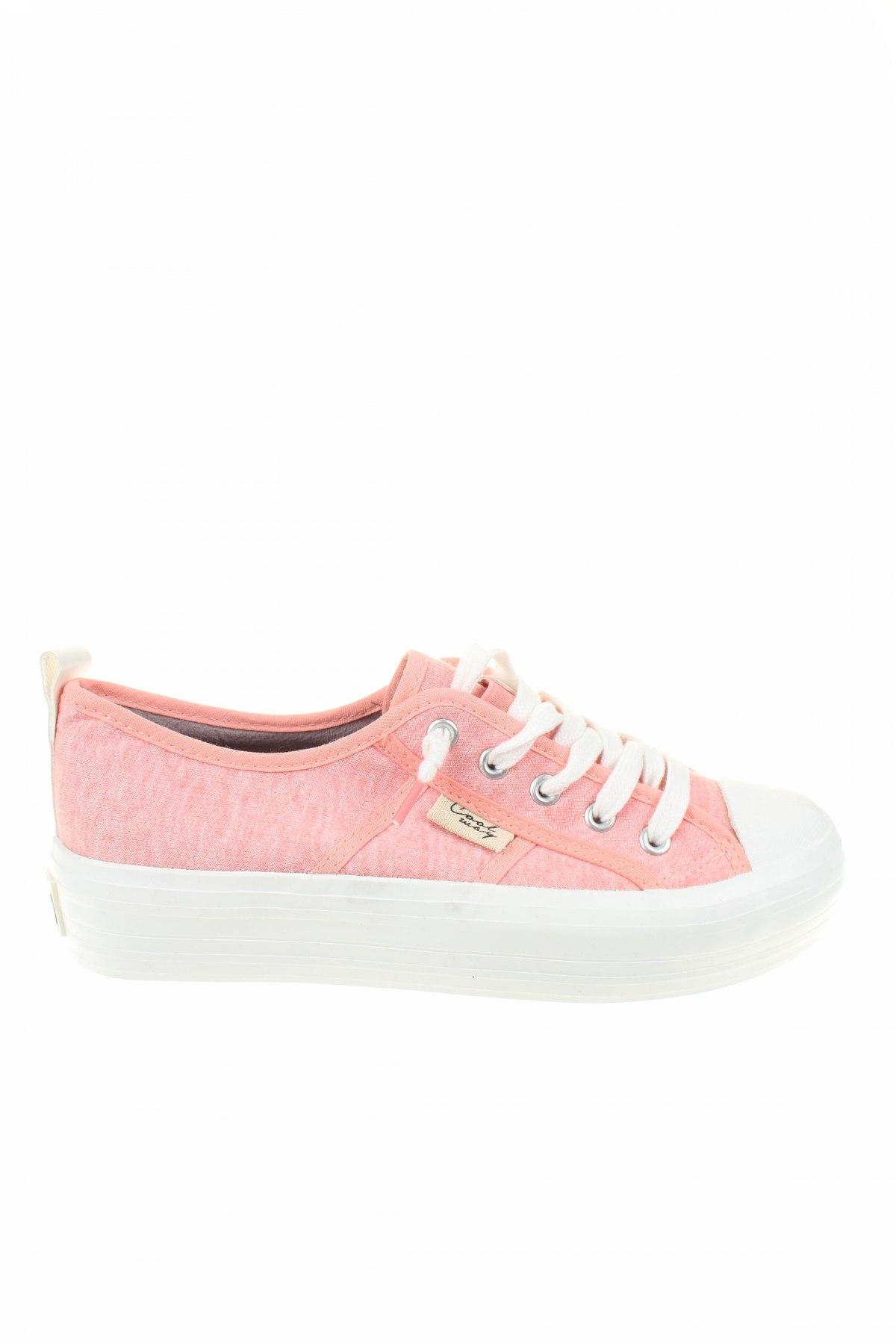 Дамски обувки Coolway