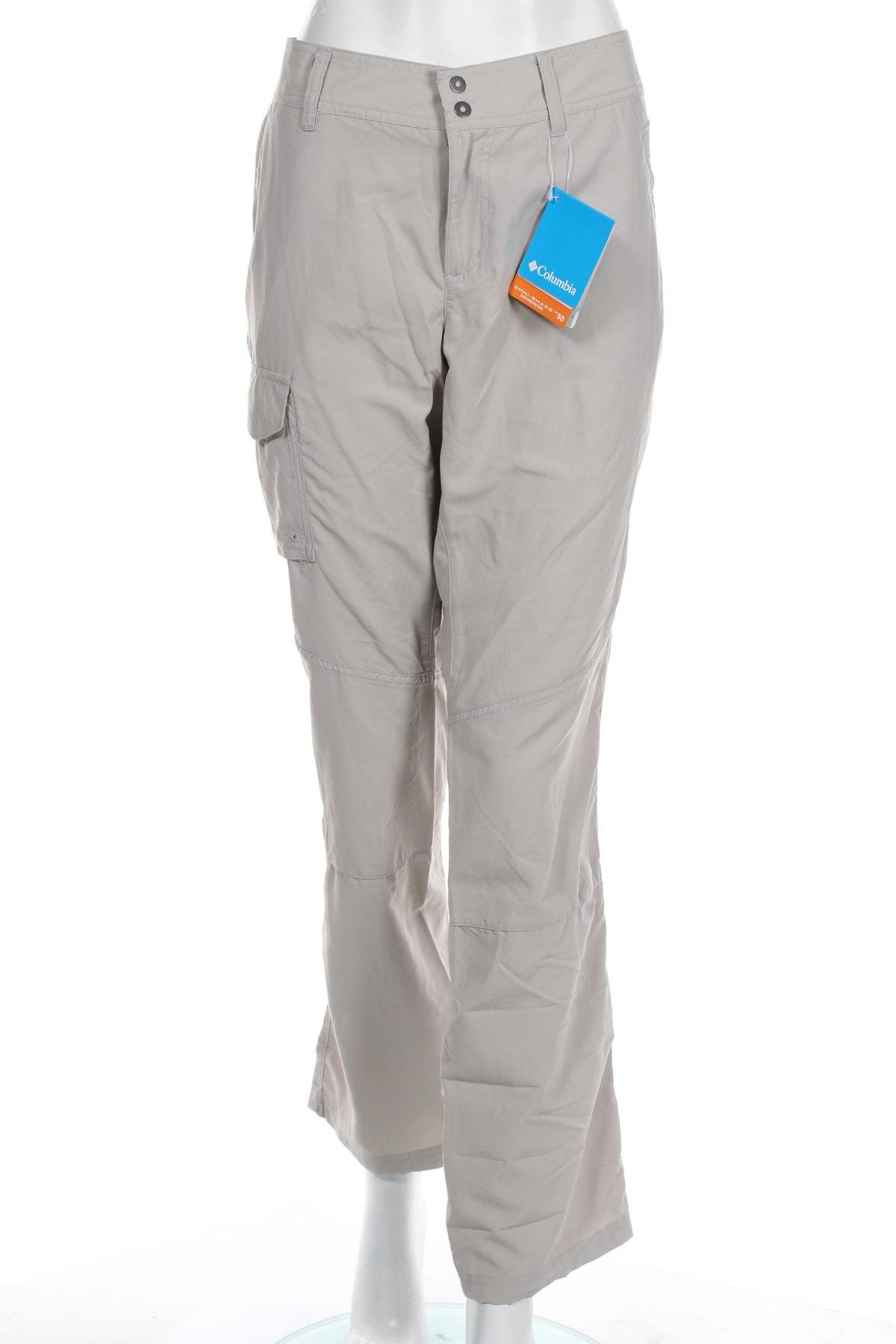 Дамски спортен панталон Columbia