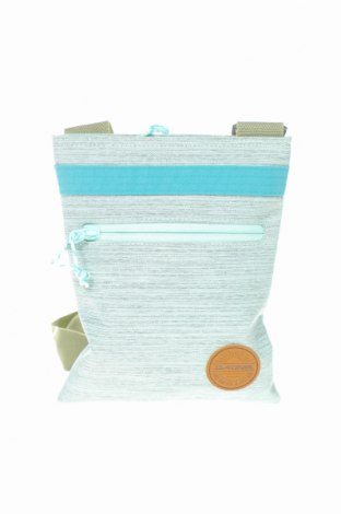 Чанта Dakine, Цвят Син, Текстил, Цена 19,69лв.