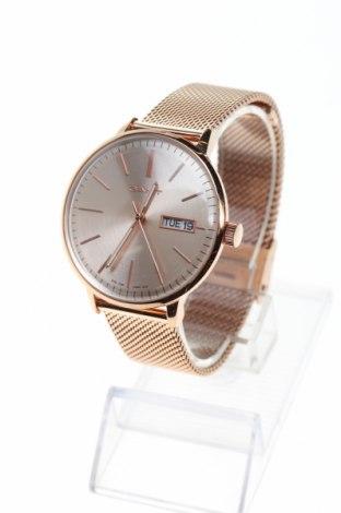 Ρολόι Gant, Χρώμα Χρυσαφί, Μέταλλο, Τιμή 84,11€