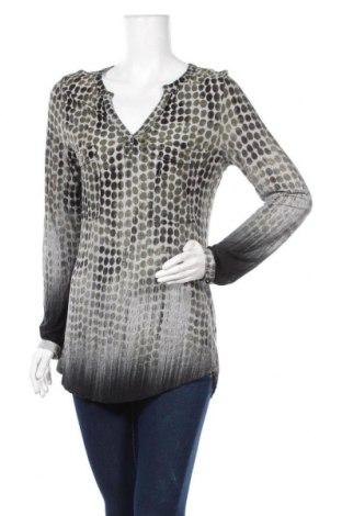 Γυναικεία μπλούζα B.C. Best Connections, Μέγεθος M, Χρώμα Πολύχρωμο, Βισκόζη, Τιμή 11,04€