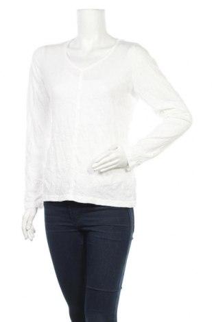 Γυναικεία μπλούζα Kenny S., Μέγεθος S, Χρώμα Λευκό, Βαμβάκι, πολυεστέρας, Τιμή 13,51€