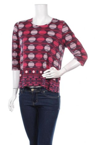 Γυναικεία μπλούζα Olsen, Μέγεθος M, Χρώμα Πολύχρωμο, Τιμή 9,35€