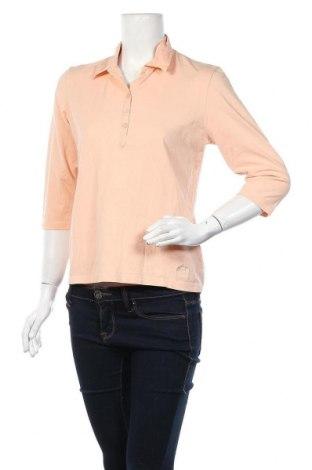 Γυναικεία μπλούζα Walbusch, Μέγεθος M, Χρώμα Ρόζ , 94% βαμβάκι, 6% ελαστάνη, Τιμή 3,64€