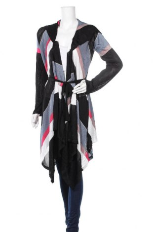 Γυναικεία ζακέτα Chacok, Μέγεθος S, Χρώμα Πολύχρωμο, Βισκόζη, Τιμή 56,50€