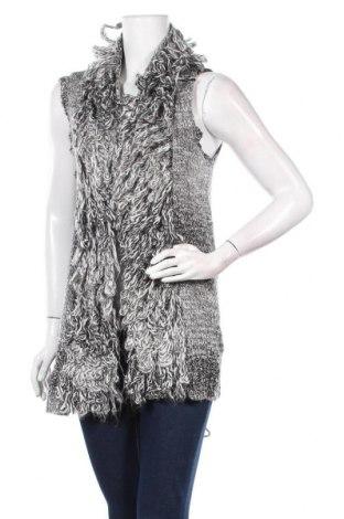 Γυναικεία ζακέτα Ellen Tracy, Μέγεθος M, Χρώμα Μαύρο, 75%ακρυλικό, 25% μαλλί, Τιμή 30,23€