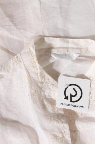 Γυναικεία ζακέτα Promod, Μέγεθος M, Χρώμα  Μπέζ, Βαμβάκι, Τιμή 5,91€