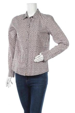 Дамска риза More & More, Размер M, Цвят Многоцветен, Цена 6,62лв.