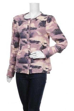 Γυναικείο πουκάμισο Noa Noa, Μέγεθος M, Χρώμα Πολύχρωμο, 100% βισκόζη, Τιμή 14,25€
