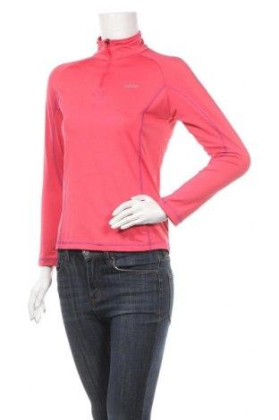 Γυναικεία αθλητική μπλούζα Celsius, Μέγεθος S, Χρώμα Ρόζ , 85% πολυεστέρας, 15% ελαστάνη, Τιμή 7,60€