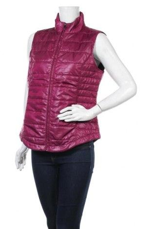 Дамски елек Laura Torelli, Размер L, Цвят Розов, Цена 17,33лв.
