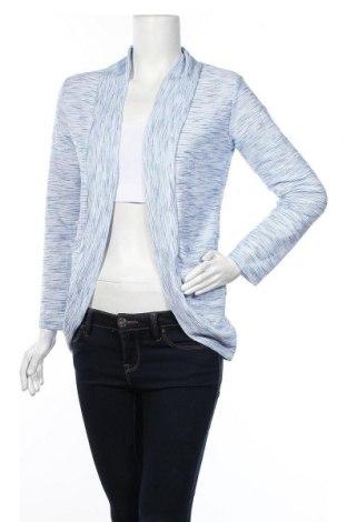 Γυναικεία ζακέτα Today, Μέγεθος XS, Χρώμα Μπλέ, Τιμή 5,46€