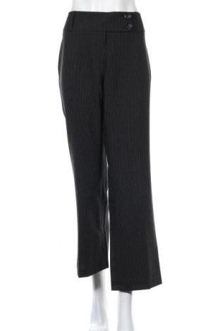 Дамски панталон Biaggini, Размер M, Цвят Черен, Цена 24,57лв.