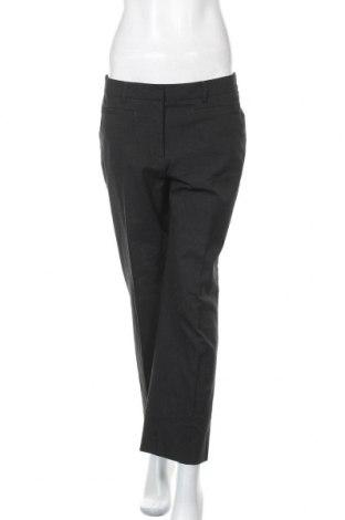 Дамски панталон Casa Blanca, Размер M, Цвят Сив, Цена 3,00лв.