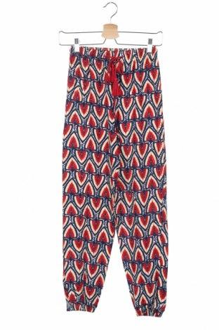 Дамски панталон Women'secret, Размер XS, Цвят Многоцветен, Цена 26,55лв.