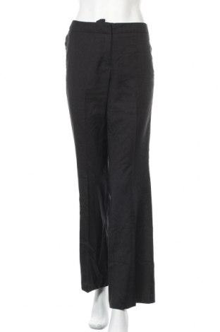 Дамски панталон Worthington, Размер M, Цвят Сив, Цена 8,40лв.