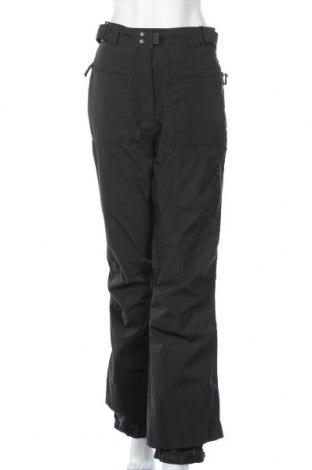 Γυναίκειο παντελόνι για χειμερινά σπορ Celsius, Μέγεθος S, Χρώμα Μαύρο, Πολυεστέρας, Τιμή 33,68€