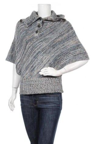 Γυναικείο πουλόβερ, Μέγεθος S, Χρώμα Πολύχρωμο, Τιμή 14,81€
