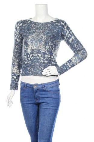 Γυναικείο πουλόβερ B.C. Best Connections, Μέγεθος M, Χρώμα Πολύχρωμο, 37%ακρυλικό, 37% μαλλί, 26% πολυαμίδη, Τιμή 17,90€