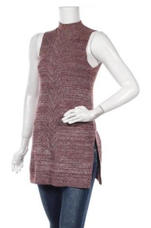 Γυναικείο πουλόβερ Dynamite, Μέγεθος S, Χρώμα Ρόζ , 90% βισκόζη, 10% πολυαμίδη, Τιμή 17,28€