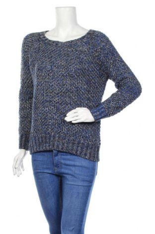 Γυναικείο πουλόβερ Forever 21, Μέγεθος M, Χρώμα Πολύχρωμο, 83%ακρυλικό, 9% πολυεστέρας, 8% ραμί, Τιμή 12,96€