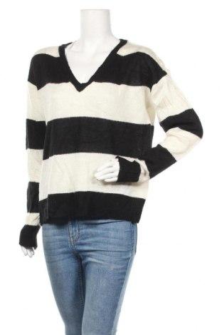 Γυναικείο πουλόβερ G 21, Μέγεθος XL, Χρώμα Μαύρο, Ακρυλικό, Τιμή 10,05€