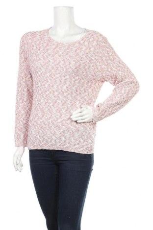 Γυναικείο πουλόβερ Gerry Weber, Μέγεθος M, Χρώμα Πολύχρωμο, Τιμή 33,32€