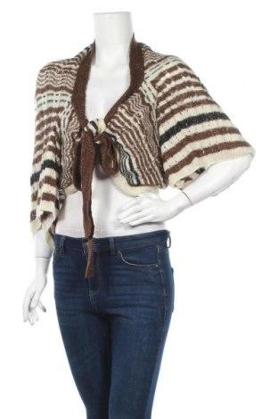 Дамски пуловер Heine, Размер M, Цвят Многоцветен, Цена 6,56лв.