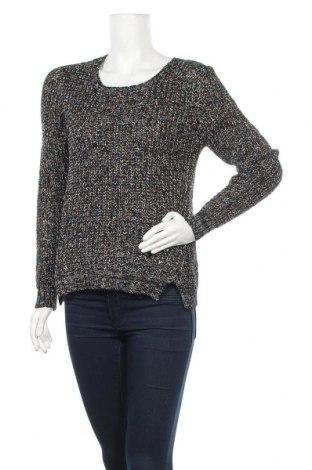 Γυναικείο πουλόβερ Jessica Simpson, Μέγεθος S, Χρώμα Πολύχρωμο, 56%ακρυλικό, 44% πολυεστέρας, Τιμή 6,72€