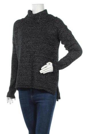 Γυναικείο πουλόβερ Joe Fresh, Μέγεθος S, Χρώμα Μαύρο, 97%ακρυλικό, 2% πολυαμίδη, 1% άλλα υφάσματα, Τιμή 17,28€