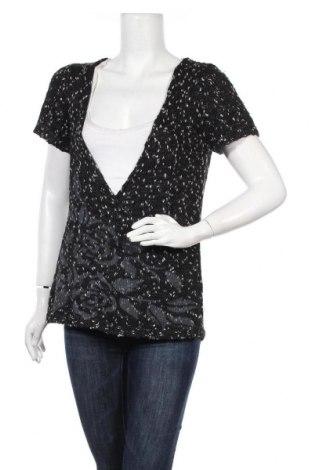 Γυναικείο πουλόβερ Kenny S., Μέγεθος M, Χρώμα Μαύρο, 50%ακρυλικό, 50% πολυαμίδη, Τιμή 8,22€